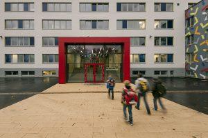 CMS Chemnitz