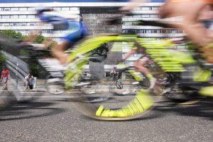 Deutsche Radsportmeisterschaften