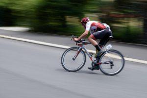 Deutsche Radsportmeisterschaften_14
