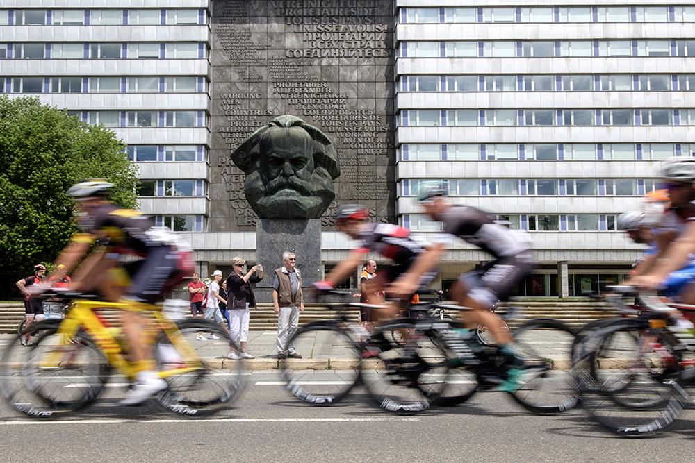 Deutsche Radsportmeisterschaften_15