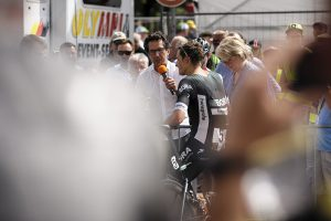 Deutsche Radsportmeisterschaften_18