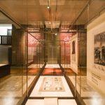 Lutherbulle Dresden Archiv Ausstellung